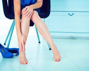 Препараты от варикоза вен на ногах