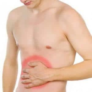 аневризм брюшной аорты симптомы