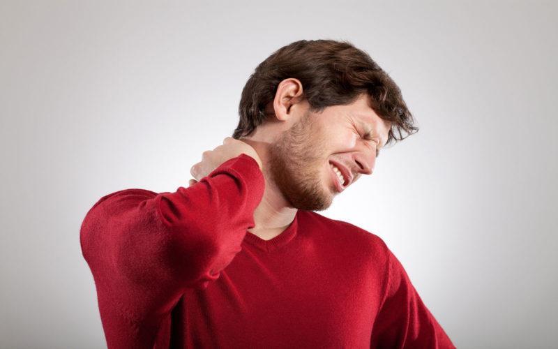 бляшки в сосудах шейного отдела лечение народными средствами