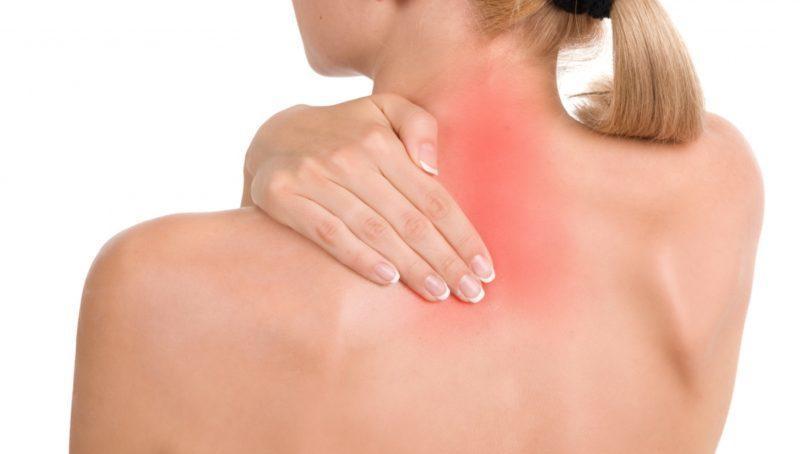 атеросклероз шейных сосудов лечение