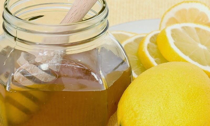 чистка сосудов чесноком и лимоном отзывы врачей