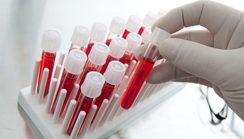 мультигенная тромбофилия это