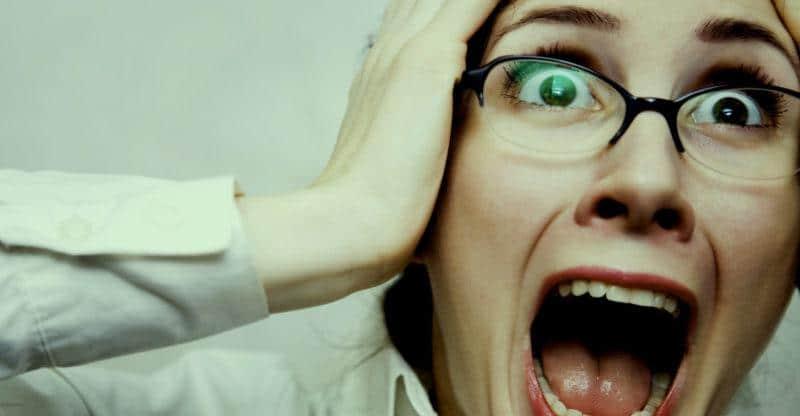 как лечить панические атаки в домашних условиях