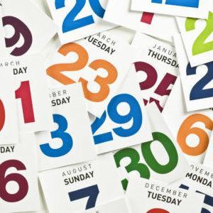 курс лечения при варикозе сколько дней
