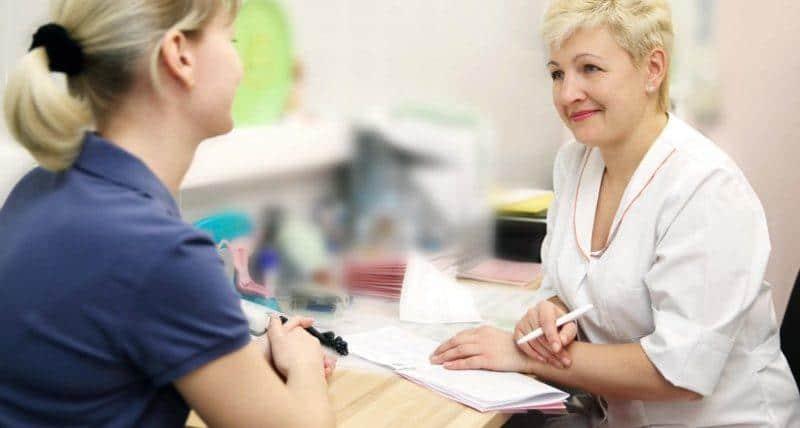 синдром вбн на фоне шейного остеохондроза лечение