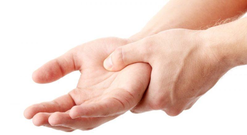 признаки заболевания сосудов и симптомы