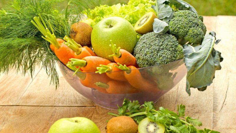 диета что можно кушать при гипертоническом кризе