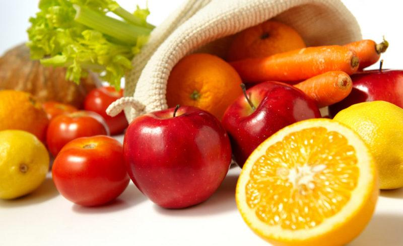 питание при гипертоническом кризе