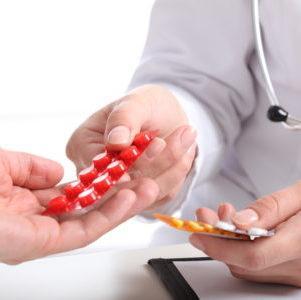 препараты для лечения варикоза на ногах