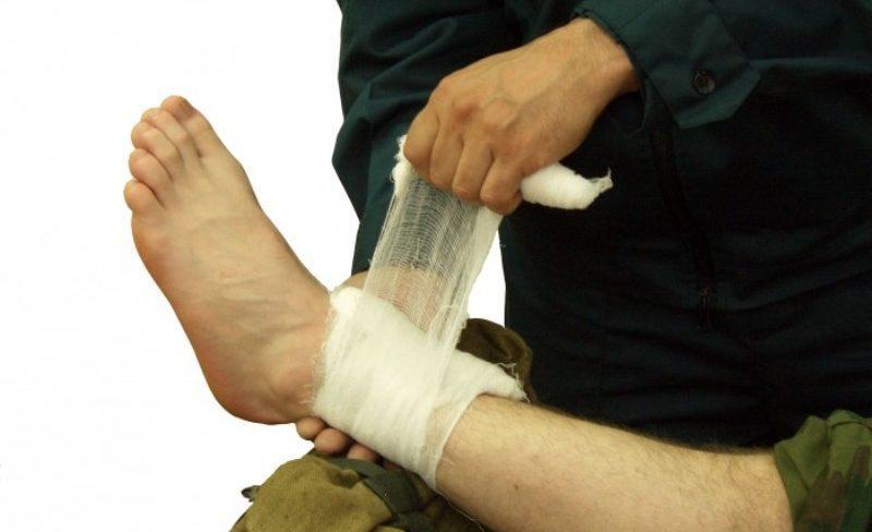 лопаются сосуды на ногах при беременности