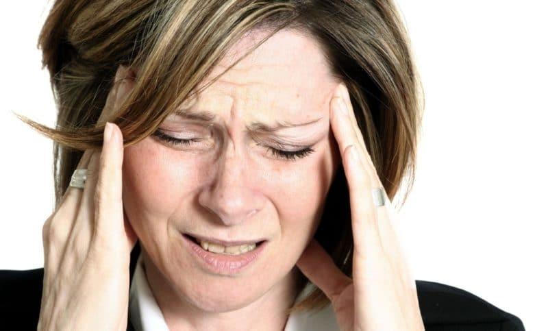 венозно сосудистая дистония
