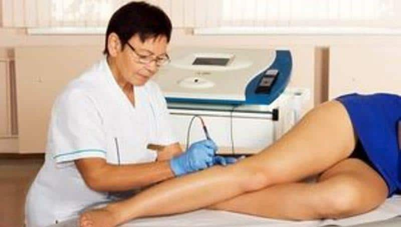 липодерматосклероз голени лечение