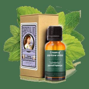 cream of varicose veins