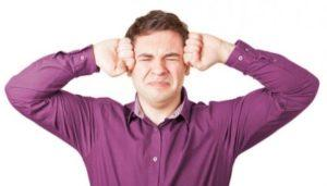 Что такое церебральная ангиодистония, как она проявляется и как её лечить