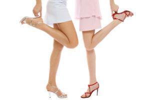 лучшее средство от варикоза ног отзывы