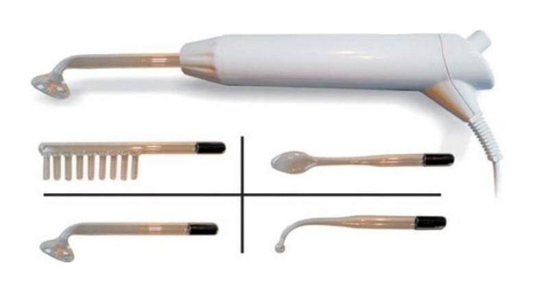 Дарсонваль от варикоза отзывы и использование прибора