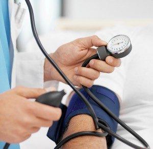 гипертонический криз формулировка диагноза