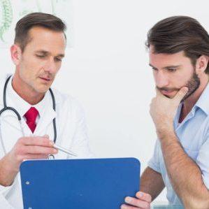 как делают операцию варикоцеле