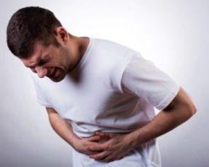 признаки кровотечения из варикозно расширенных вен пищевода