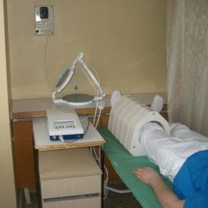 магнитотерапия и варикоз