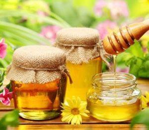 мед от варикоза вен на ногах