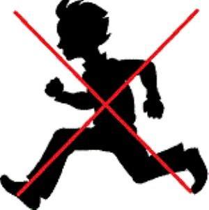 можно ли заниматься бегом при варикозе ног