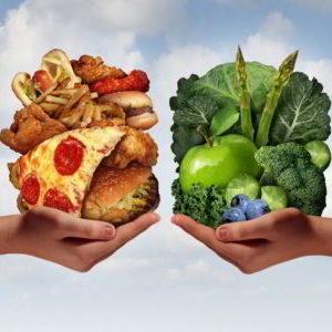 питание при тромбозе глубоких вен нижних конечностей