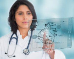 вагоинсулярный криз симптомы лечение