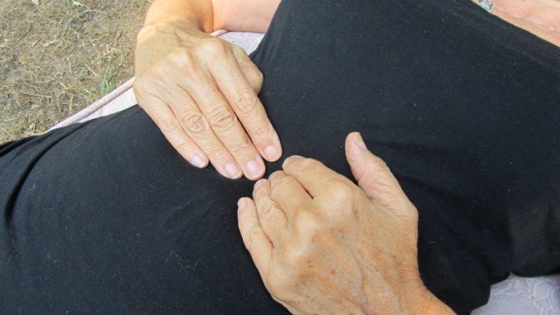 тромбоз сосудов кишечника симптомы