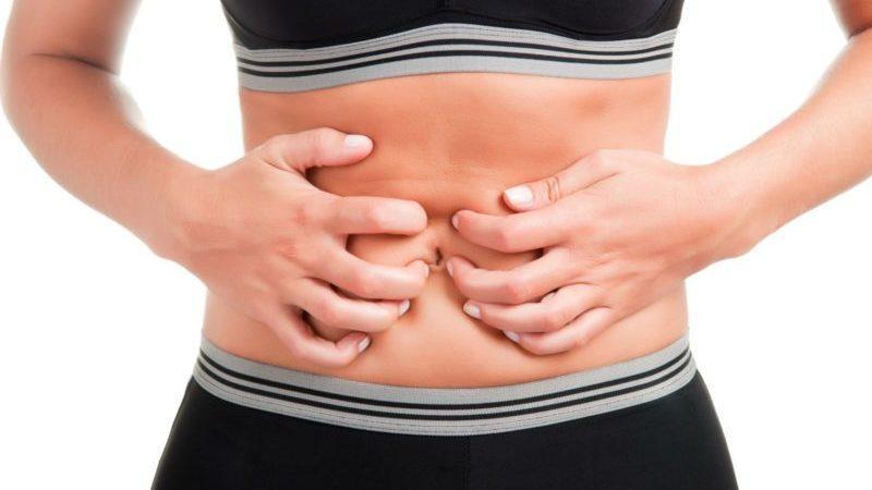 тромб в кишечнике какой прогноз лечения