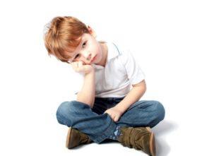 что такое варикоцеле у мальчиков