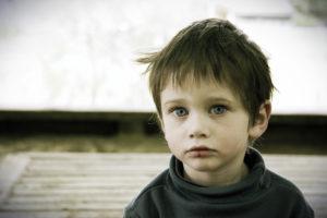 варикоцеле 1 степени у подростков