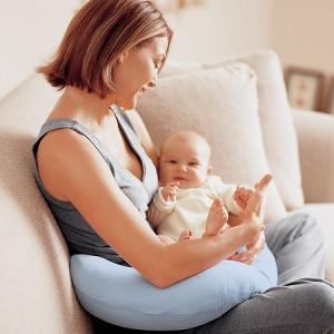 варикоз после родов что делать