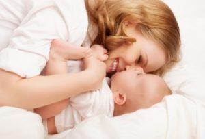 варикоз после родов лечение