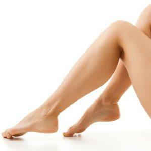 Покраснение кожи и красные пятна на ногах при варикозе: методы лечения