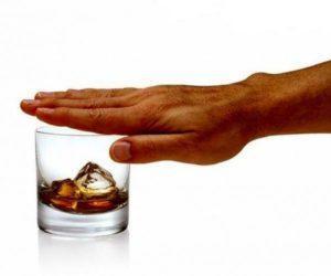 Детралекс и алкоголь: совместимость и отзывы о взаимодействии