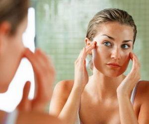 аскорутин при куперозе на лице отзывы