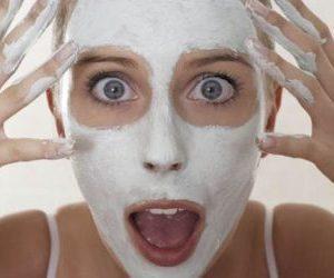 маска с аскорутином для лица от купероза отзывы