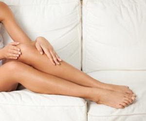 лечение флебопатия нижних конечностей