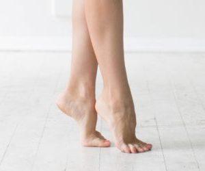 Флеботромбоз нижних конечностей симптомы