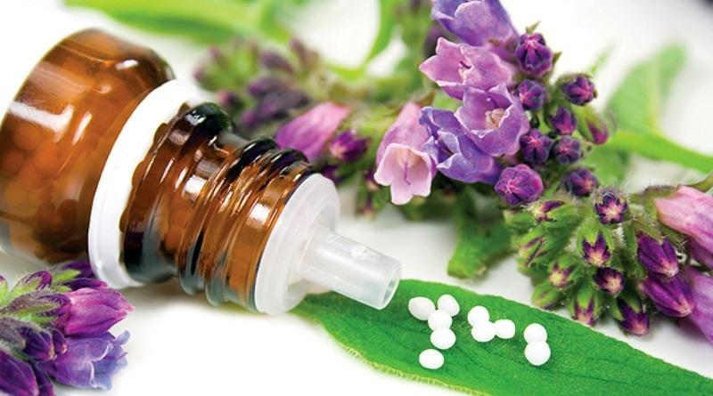 гомеопатия лечение беременных варикоз