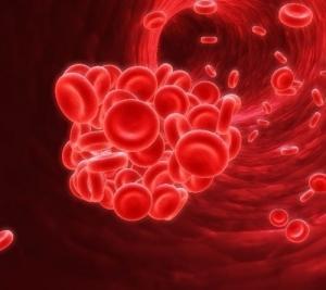 последствия загущения крови у мужчины