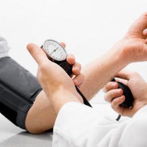 как восстановить нарушенное кровообращение