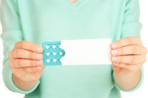 гормональные контрацептивы при варикозе