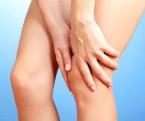атеросклероз сосудов нижних конечностей лечение народными средствами отзывы
