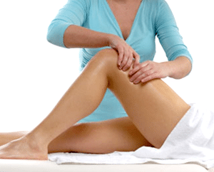 лимфостаз нижних конечностей лечение в домашних условиях отзывы