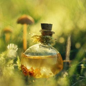 масла эфирные против варикоза