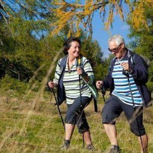полезна ли ходьба при варикозе