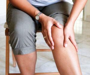 лечение птфс нижних конечностей