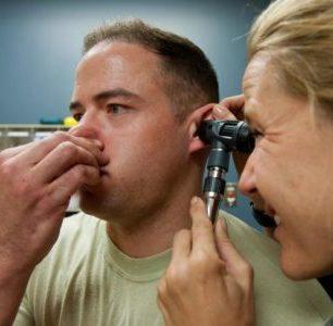 проба вальсальвы при варикоцеле
